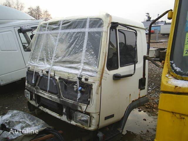 LUCAS brandstofpomp voor DAF 45-180Ati vrachtwagen