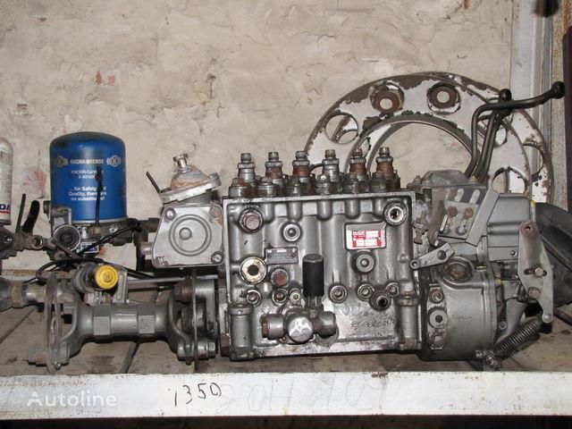 brandstofpomp voor DAF 95XF trekker