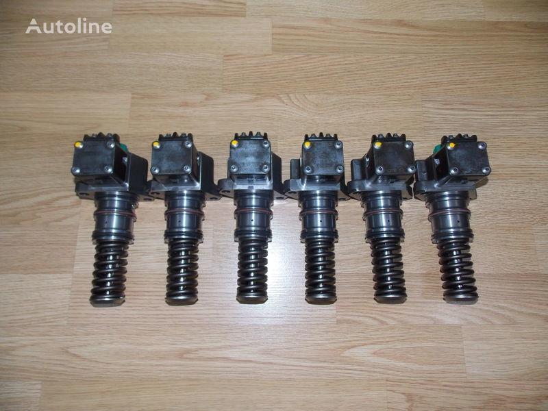 DAF PLD (UPEC) BOSCH 95XF BOSCH brandstofpomp voor DAF 95XF trekker