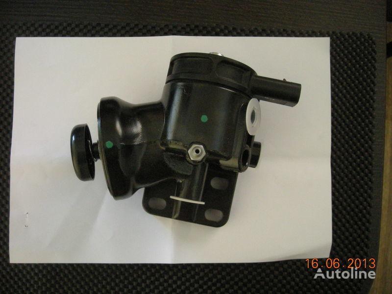 nieuw IVECO 42545831 brandstofpomp voor IVECO STRALIS trekker