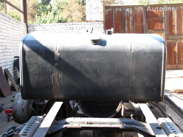 DAF brandstoftank voor DAF 95XF trekker