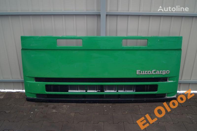 IVECO bumper voor IVECO MASKA ATRAPA GRILL IVECO EUROCARGO 8141747 vrachtwagen