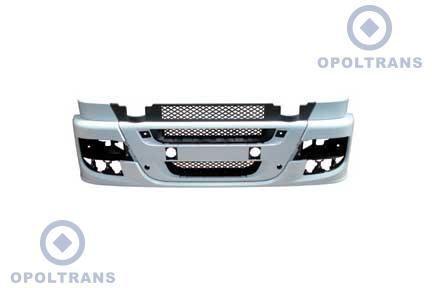 nieuw covind 504284315 560/90 504287143 560/95 7.10107 bumper voor IVECO stralis vrachtwagen