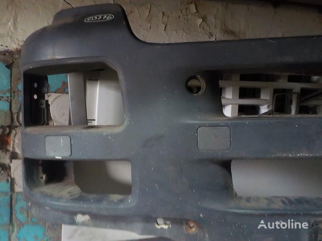 peredniy bumper voor MAN truck