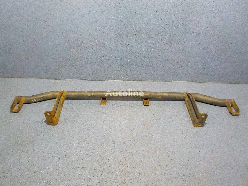 MERCEDES-BENZ Usilitel perednego bampera bumper voor MERCEDES-BENZ vrachtwagen