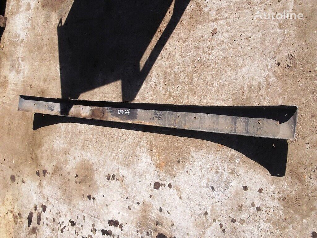 RENAULT Usilitel perednego bampera bumper voor RENAULT vrachtwagen
