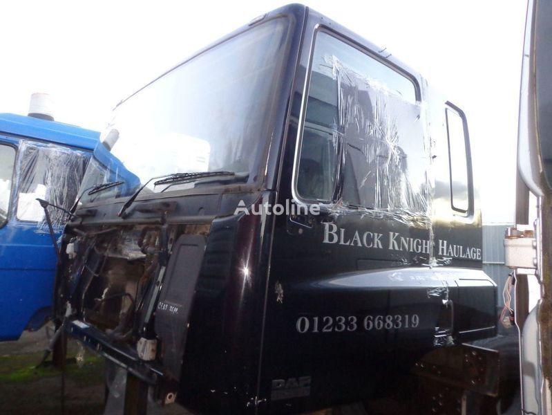 DAF cabine voor DAF CF vrachtwagen
