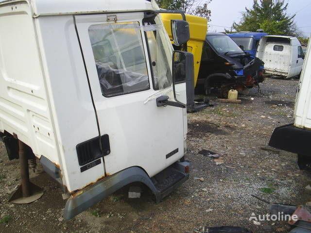DAF cabine voor DAF 45 ati vrachtwagen