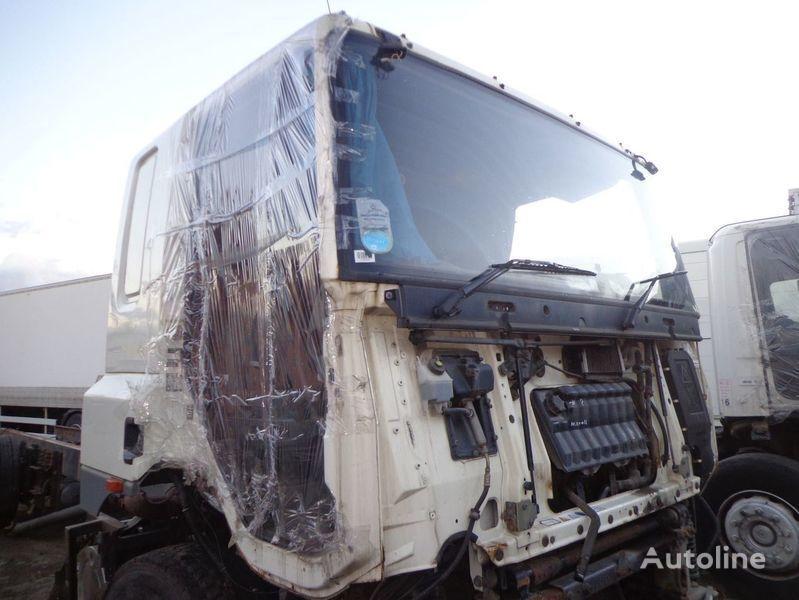 cabine voor DAF CF vrachtwagen