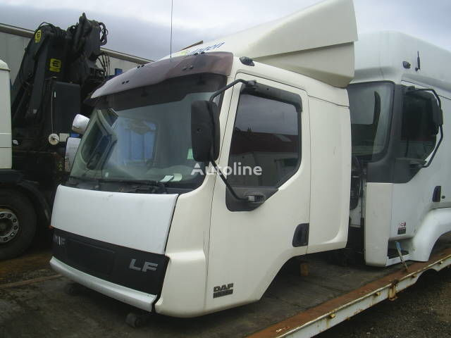cabine voor DAF LF 45  truck