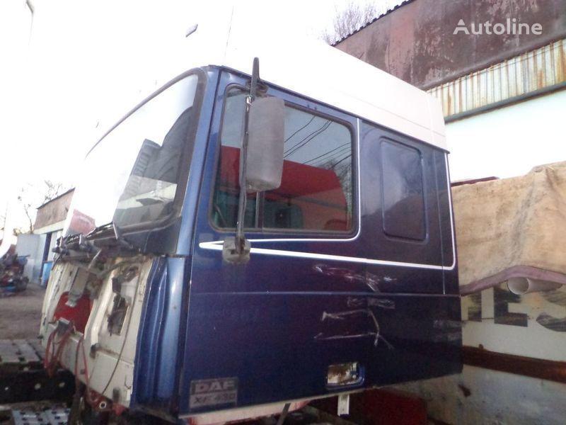 cabine voor DAF XF vrachtwagen