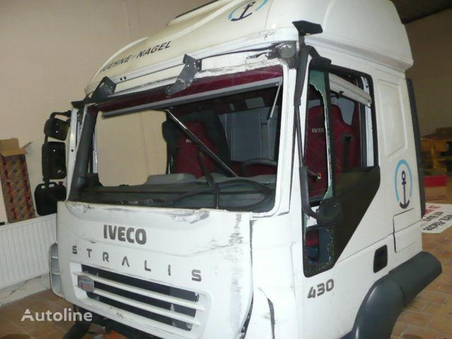 cabine voor IVECO AS440S43T/P vrachtwagen
