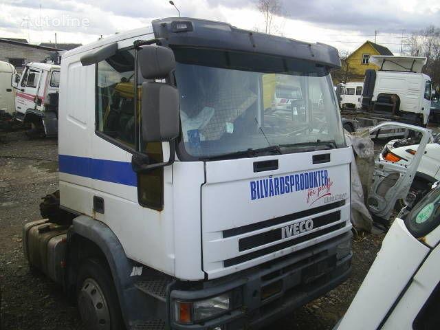 cabine voor IVECO EUROCARGO 120E23 truck