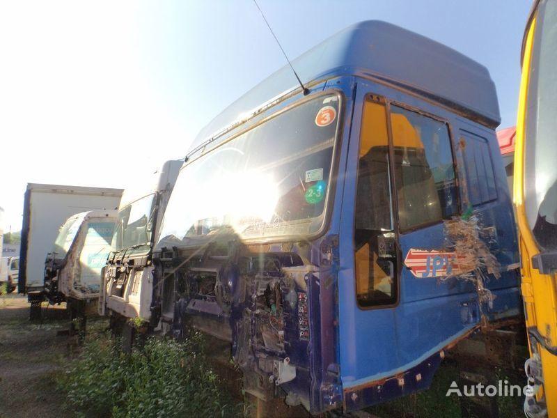 cabine voor IVECO EuroStar, EuroTech truck