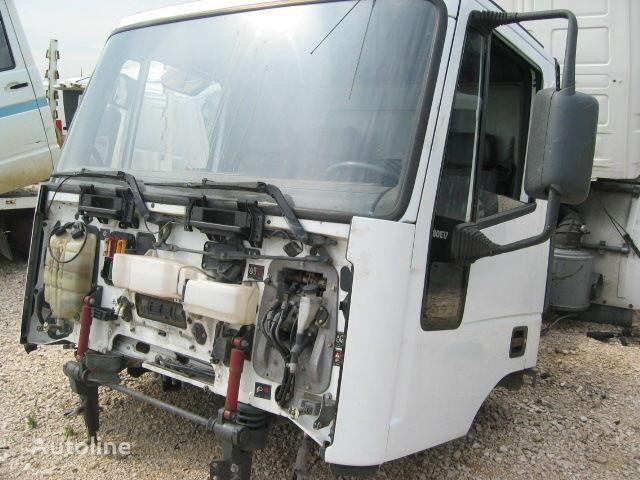 cabine voor IVECO Eurocargo 130E24 Tector truck