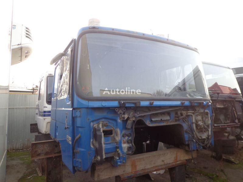 cabine voor MAN 14 vrachtwagen