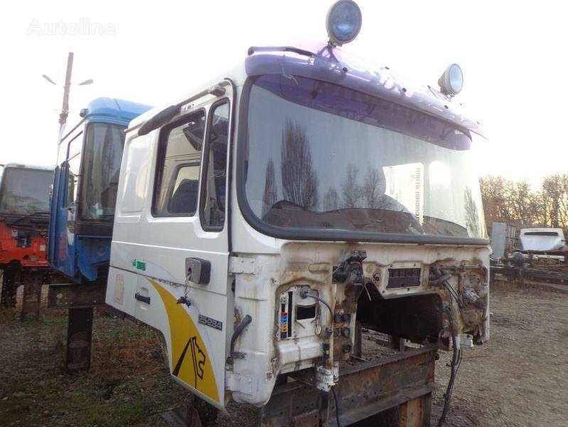 cabine voor MAN 25 vrachtwagen