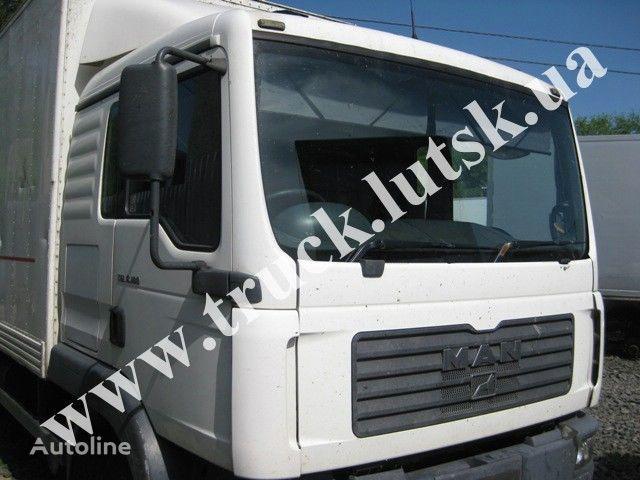 MAN cabine voor MAN TGL 8.180 truck