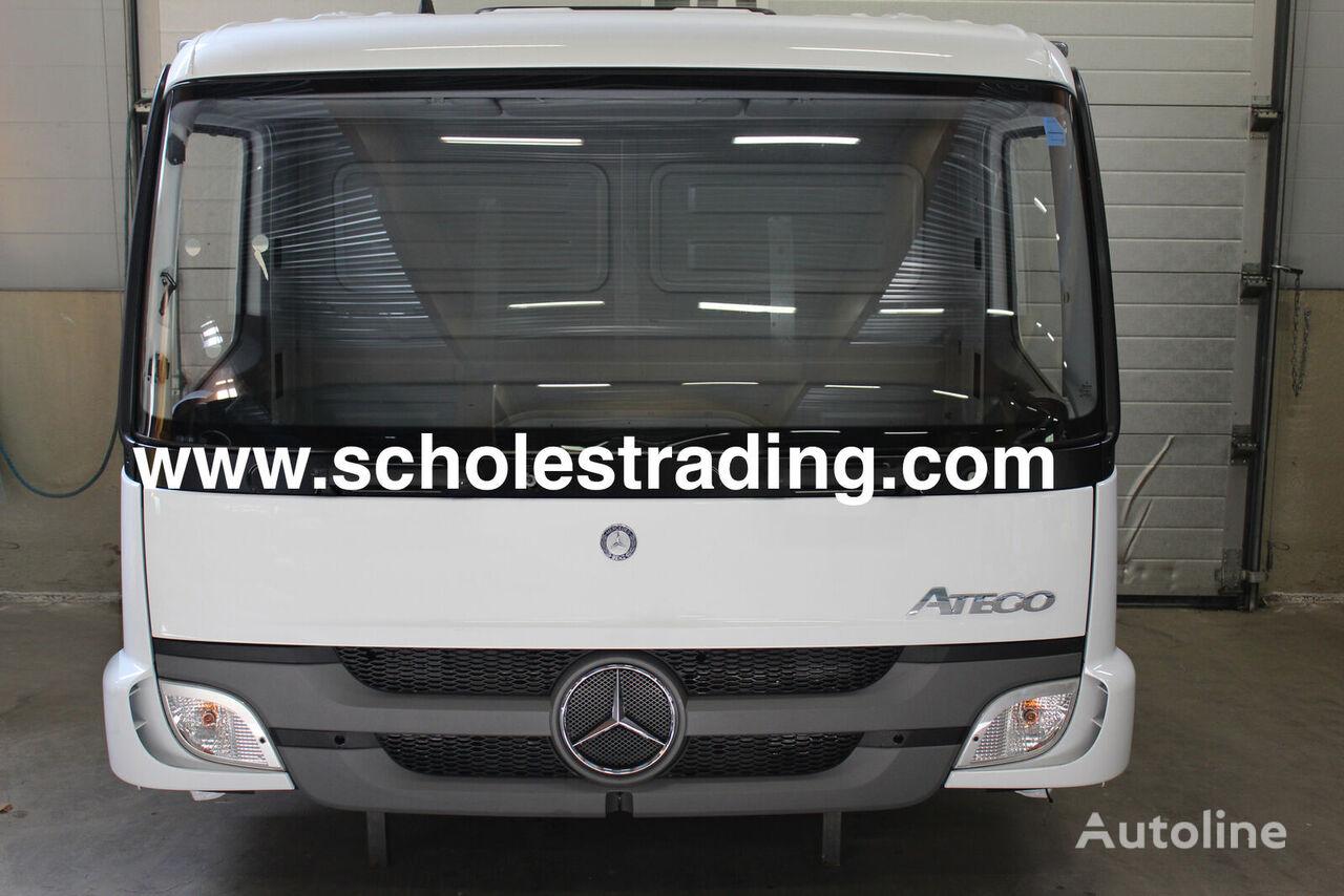 nieuw cabine voor MERCEDES-BENZ Atego  vrachtwagen