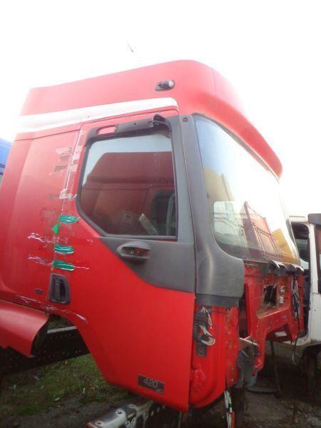RENAULT cabine voor RENAULT Premium vrachtwagen