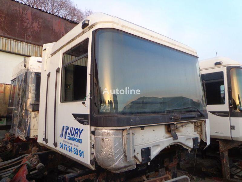 cabine voor RENAULT Magnum truck