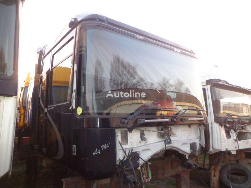 cabine voor RENAULT Magnum vrachtwagen
