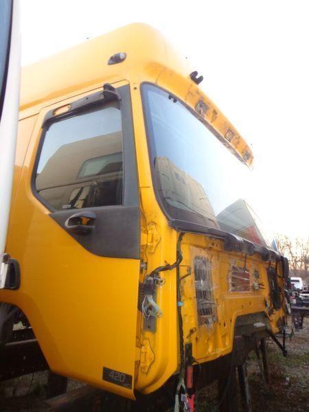 cabine voor RENAULT Premium truck