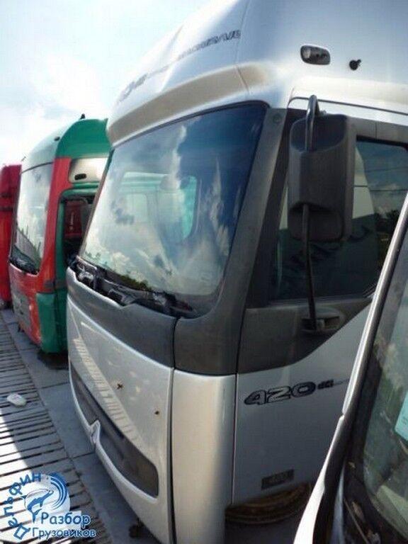 cabine voor RENAULT  Premium DCI  truck