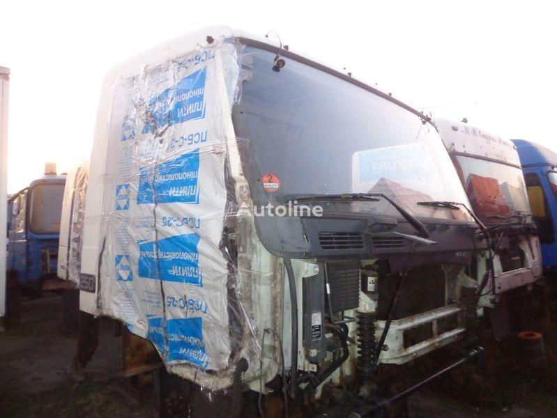 VOLVO cabine voor VOLVO FM vrachtwagen