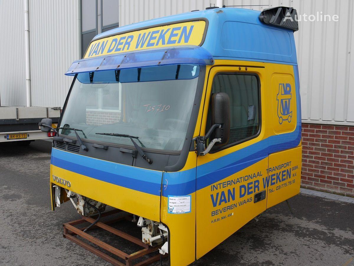 cabine voor VOLVO FH-12 GL trekker