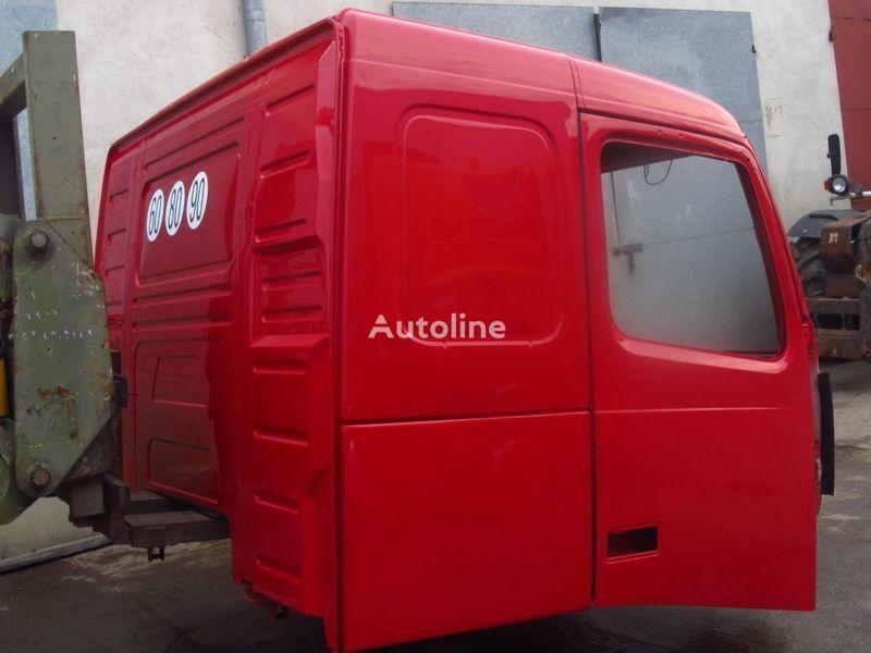 VOLVO LOW ROOF cabine voor VOLVO FH13 truck