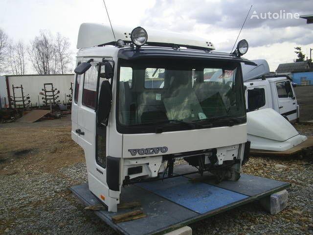 cabine voor VOLVO FLC vrachtwagen