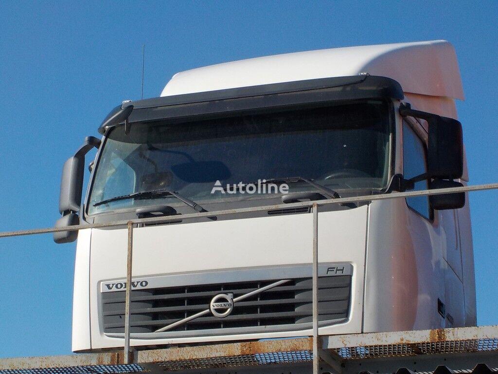 VOLVO v sbore cabine voor VOLVO FH13 (Nizkaya/so spalnikom) vrachtwagen