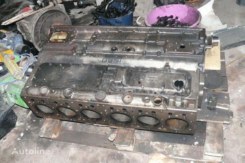 cilinderhuis voor DAF 85-95 XF,CF trekker