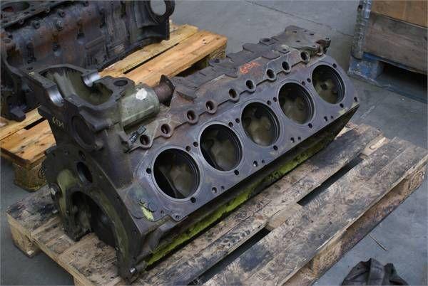 cilinderhuis voor DEUTZ F 10 L 413 F overige