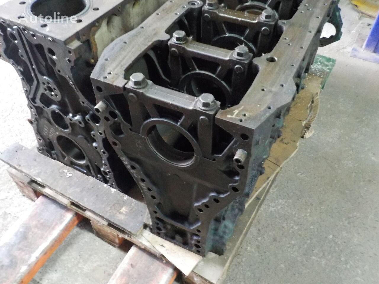 cilinderhuis voor VOLVO  D12A truck