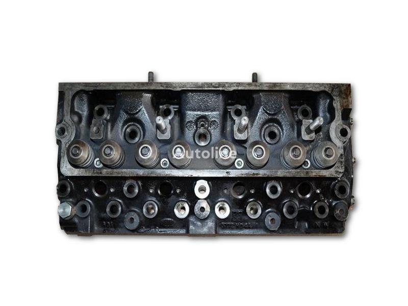cilinderkop voor GŁOWICA A PERKINS 1004-4 AA 70218 vrachtwagen