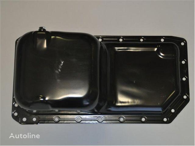 nieuw MITSUBISHI - OIL PAN - crankcase voor MITSUBISHI  CANTER FUSO 3.9 ME997706 vrachtwagen