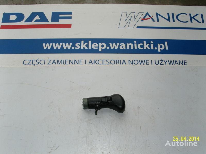 GAŁKA MANETKA BIEGÓW dashboard voor DAF XF 105 trekker