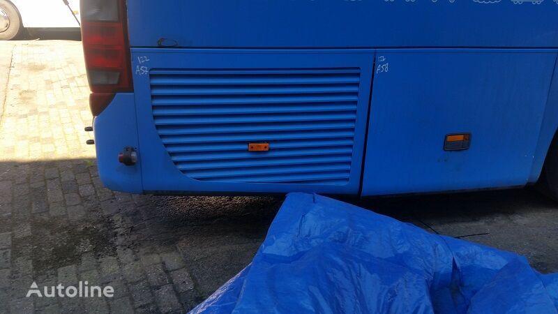 deur voor SETRA MERCEDES A57_122 bus