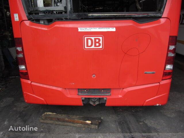 MERCEDES-BENZ deur voor MERCEDES-BENZ Citaro 1, Citaro 2 bus
