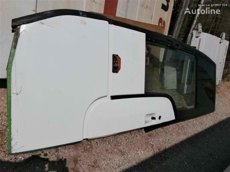 MERCEDES-BENZ Drivers Door 404 0404 15 RHD deur voor MERCEDES-BENZ 404 0404 15 RHD bus
