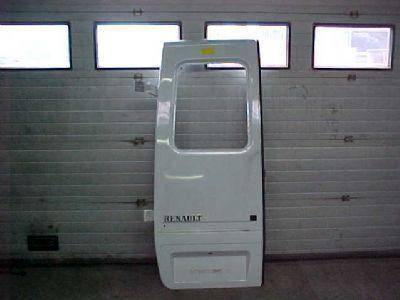 nieuw Deur links deur voor RENAULT Deur links Renault Master truck