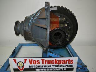 DAF 1347-2.69 INCL. SPER differentieel voor vrachtwagen