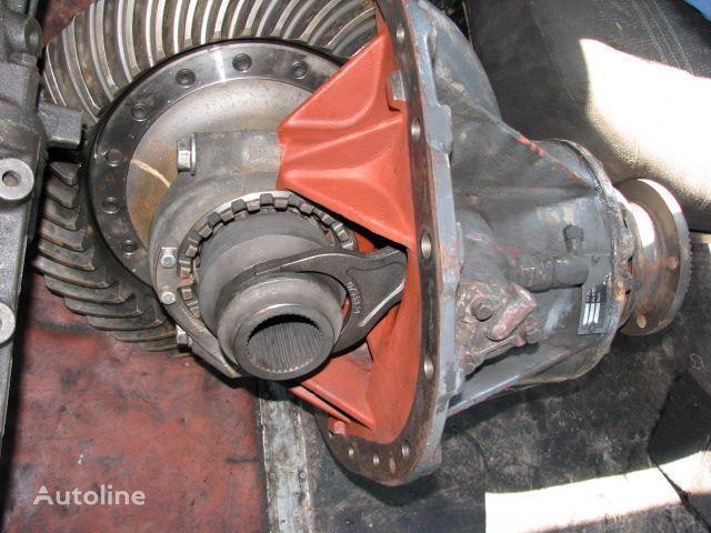 DAF differentieel voor DAF 95 XF Euro 3/2  vrachtwagen