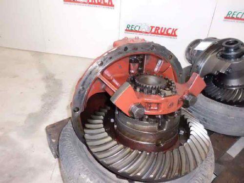 differentieel voor IVECO GRUPO IVECO 180E R: 12 X 41 truck
