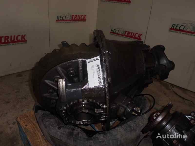R780 R:3.40 differentieel voor SCANIA 124 400CV truck