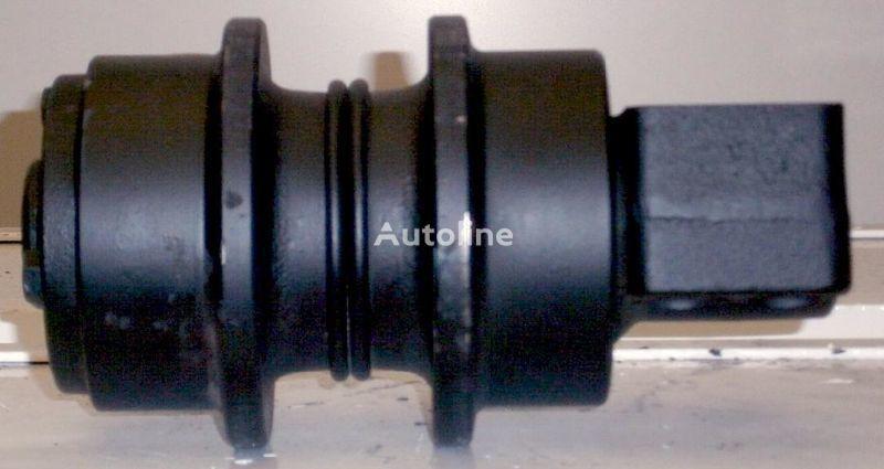draagrol voor KOMATSU PC210-7 graafmachine