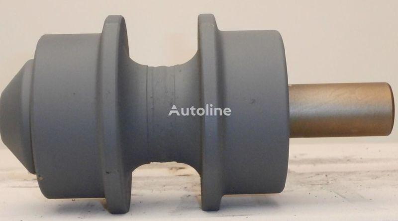 DCF Top roller - Tragrolle - Rolka podtrzymująca draagrol voor KOMATSU PC210-8 graafmachine