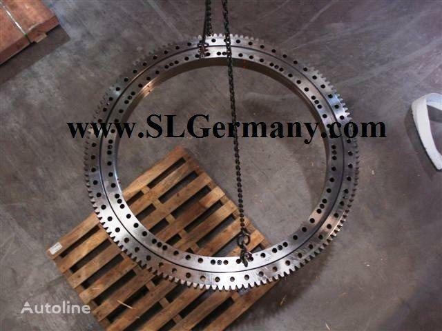 nieuw LIEBHERR bearing, turntable draaikrans voor LIEBHERR LTM 1160 mobiele kraan